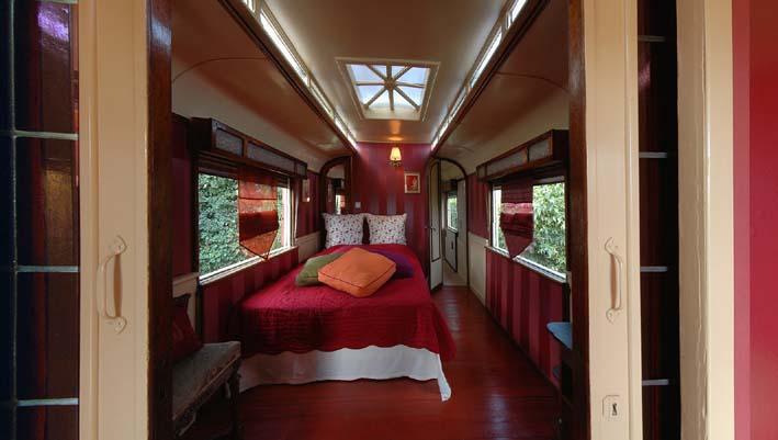Le paradis de marie chambres d 39 h tes bourgogne saint - Chambres d hotes bourgogne sud ...