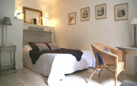 Domaine de la corgette chambres d h tes beaune st - Chambres d hotes de charme en bourgogne ...