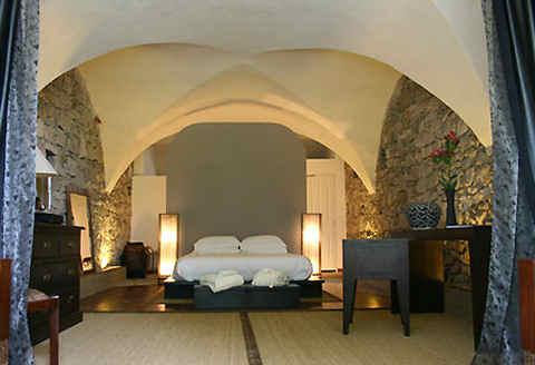 chambres d 39 hotes et suites le prieure des sources drome provencale. Black Bedroom Furniture Sets. Home Design Ideas