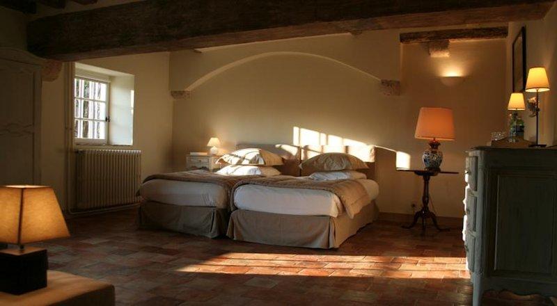 chambres du0026#39;hotes Blois - Loir et Cher