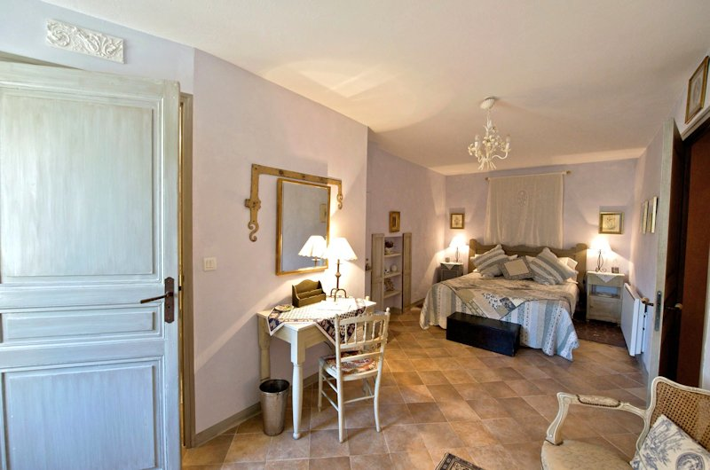 Le clos des fr res gris chambres d 39 h tes aix en provence - Chambre d hotes aix en provence piscine ...