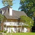 maison Lespoune, chambres d'hotes Aquitaine Pyrenees Atlantiques