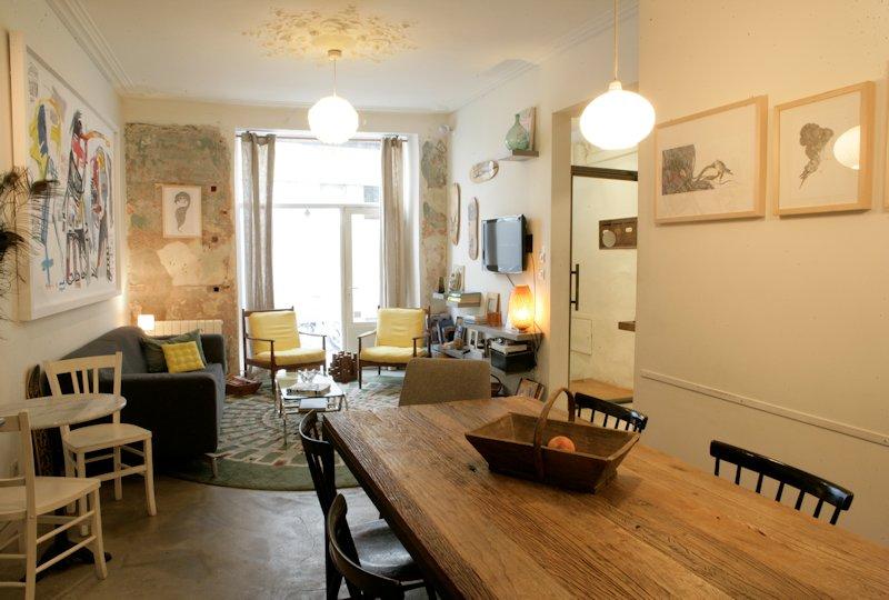 au vieux panier maison d 39 h tes urbaine marseille bouches du rh ne. Black Bedroom Furniture Sets. Home Design Ideas