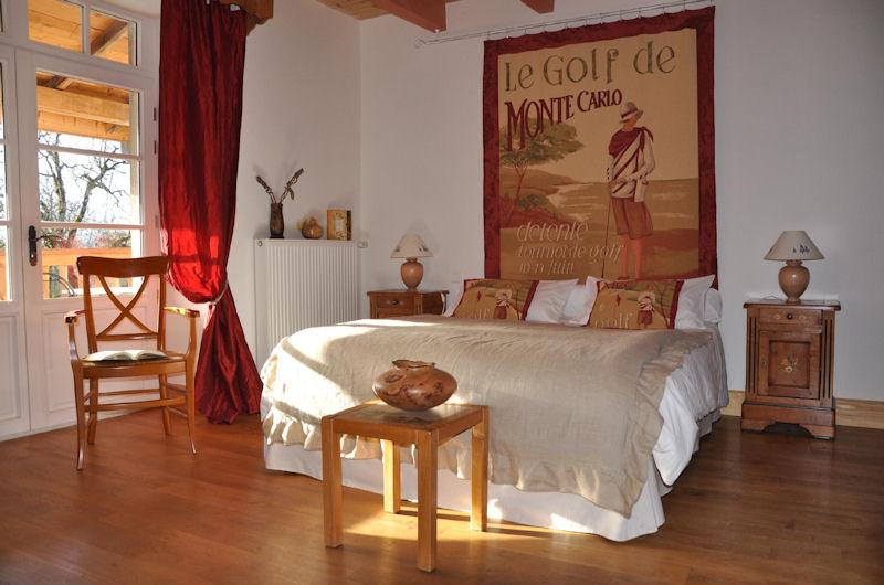 Le clos d 39 estelle chambres d 39 h tes parc naturel haut jura - Chambre d hotes paray le monial ...