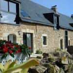 """Le Val de Brangon, chambres d""""hotes de charme en Bretagne, Baden"""