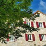 Chambres d'hôtes au coeur des gorges du Tarn : Les Gargouilles (Boyne, Aveyron)